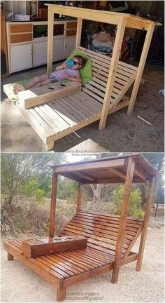 Well-off Repurposed Wood Projects furniture diy wood projects Wood Butty Repurposed Wood Projects, Diy Wooden Projects, Pallet Crafts, Wooden Diy, Outdoor Wood Projects, Wood Pallets Projects, Upcycling Projects, Recycling Ideas, Wooden Crafts