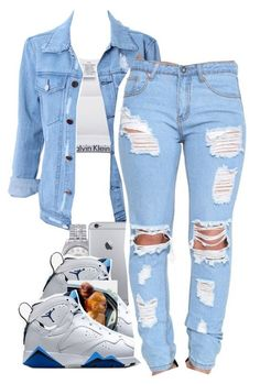 Hey beauties, like what u see  , then follow me on Pinterest :fashionarii