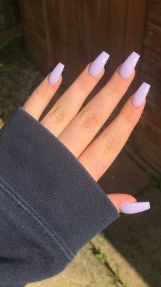 45 Special Summer Nail Designs To Get An Excellent Look This Year Wedding Acrylic Nails, Best Acrylic Nails, Acrylic Gel, Wedding Nail, Blush Nails, Neutral Nails, Maquillage On Fleek, Pretty Nails For Summer, Nagel Hacks