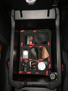 BEST Dash/Console/Glovebox/Interior Accessories! - Page 7 - Toyota 4Runner Forum - Largest 4Runner Forum