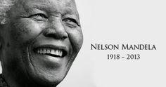 Today is Nelson Mandela International Day! Citation Nelson Mandela, Nelson Mandela Day, Nelson Mandela Quotes, Quotes For Students, Quotes For Kids, African National Congress, Preschool Math Games, Mandela Effect, History Online