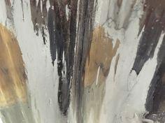 Epoxy effect on black log, pur cachet, a way of living Logs, Epoxy, Concrete, Abstract, Artwork, Black, Drift Wood, Summary, Work Of Art