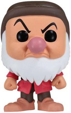 Funko POP Disney Series 4 Grumpy Vinyl Figure FunKo http://www.amazon.com/dp/B008TX64P0/ref=cm_sw_r_pi_dp_UHAQtb0FF98XPAEF