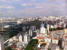 São Paulo possui diversas atrações gratuitas e muitas delas estão concentradas no centro da cidade, sua diversidade incluicentros culturais, locais históricos, igrejas, mirantes