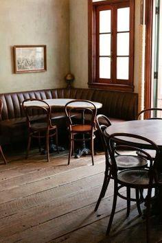 Restaura y Recupera tus muebles