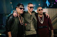 38 Ideas De ñengo Reggaeton Videos De Reggaeton Descargar Música