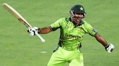 Watch Live cricket streaming , Live Cricket Scores , Live cricket news Cricket records cricket events and Cricket tips.