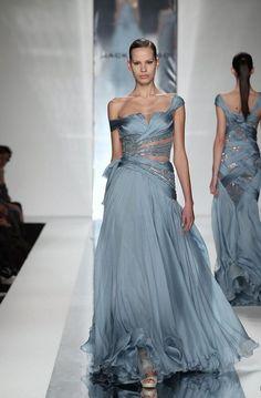 1001 fashion trends