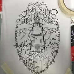 Image result for bioshock tattoo