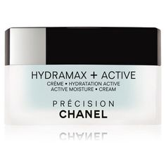 HYDRAMAX + ACTIVE | Active Moisture | Skincare | Chanel