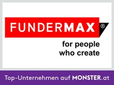 Innsbruck, Text Web, Inbound Marketing, Copywriting, Happy Day, Texts, Blog, Monster, Website