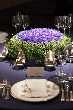 Floral Centerpieces, Flower Arrangements, Wedding Decorations, Table Decorations, Banquet, Flower Designs, Tablescapes, Wedding Styles, Wedding Flowers