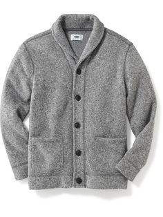 a206992839f0 Get him ready for the season with boys  sweaters from Old Navy. Shop  sweaters for boys for every upcoming occasion.