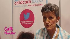 Childcare Expo Manchester 2016 - An inspiring and informative free to attend event for all those working in the early years, childcare and nursery sector. #EYFS #childcare #earlyyears #exhibition #learning #children