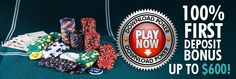 My Poker Games Tips - Online Poker Games at Bouns Pokers - Play Texas Holdem!