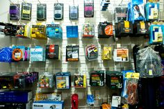 Buy Music Instrument Accessories Strings, Belts, Capos, Kapos, Cables, Guitar Online at Dagna Music, New Delhi