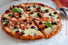 Nutella, Fondant, Pizza Burgers, Ganache, Muffins, Vegetable Pizza, Cookies, Avocado, Deserts