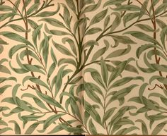 ... Views: Book Design: Decorative Endpapers and Psychedelic Marbling
