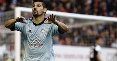 """""""Pulangkan Nolito, Barcelona!"""" -  http://www.football5star.com/liga-spanyol/barcelona/pulangkan-nolito-barcelona/"""