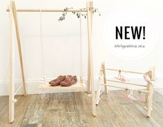 Kids wooden decor kids rooms  https://butterflygardenforkids.com.au/collections/wooden-clothing-accessory-racks