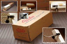 EMT-Ortofon-229-boxed-Tonearm-for-EMT-930-like-SME-tonarm-for-Thorens-Garrard