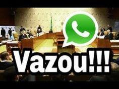 VAZOU: LULA 7X4 BRASIL E FIM do BRASIL?