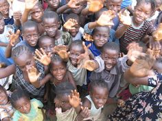Can't wait to be here in 2 months...Monrovia, liberia