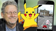 Neues Trendspiel | Pokemon macht Barkeeper zum Millionär http://www.bild.de/bild-plus/digital/2016/pokemon/das-spiel-ist-seit-zwei-wochen-ein-milliarden-erfolg-46838858,view=conversionToLogin.bild.html