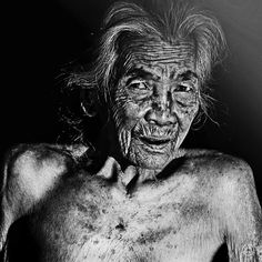 The Art of Old Face - Apel Photography - Bali Photographers (4)
