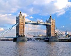 Google Image Result for http://us.123rf.com/400wm/400/400/gary718/gary7181005/gary718100500053/7022841-the-famous-tower-bridge-in-london-england.jpg