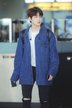 Hyun Jae, Nam Joohyuk, School Boy, Jaehyun, Pop Group, Korean Actors, Handsome, Kpop, Denim