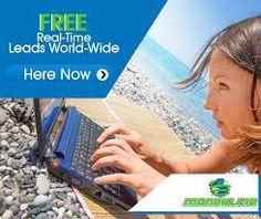 Global MoneyLine (Free List Building Tool)!!!