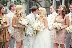 D Weddings | Rachel Merrell  Mitchell Voss