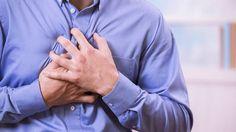 #Les bêta-bloquants pas forcément bénéfiques après une crise cardiaque - RTBF: RTBF Les bêta-bloquants pas forcément bénéfiques après une…