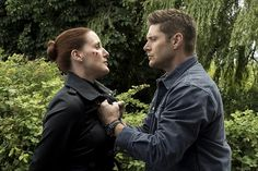 Even some of Sam and Dean's allies will turn on them, Supernatural fans. 😱 http://www.ew.com/article/2016/09/02/spoiler-room-supernatural-greys-anatomy