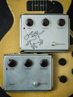 On lockdown and looking for a DIY project to keep you sane? Why not try building a clone of the legendary Klon Centaur with a Centura kit from Ceriatone. Heavy Metal Guitar, Guitar Cable, Electrolytic Capacitor, Diy Workshop, Guitar Tips, Guitar Pedals, Guitar Design, Centaur, Indie Movies