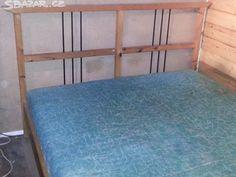 1500 Teplice, vc matrace 140 x  200 - obrázek číslo 1