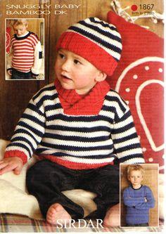 f3e6a1842 Designs :: Sirdar | Knitting patterns baby | Baby hats knitting, Sirdar  knitting patterns, Knitting patterns boys