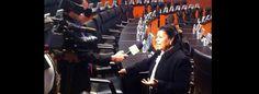 Concluye Martha Palafox agenda de trabajo legislativo en el Senado
