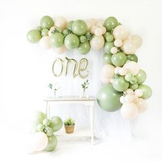 Drive by bridal shower Drive through baby shower Party sign Thank you party favor sign Social distancing Quarantine shower Party Parade Balloon Arch Diy, Balloon Tassel, Balloon Garland, Ballon Arch, 5 Balloons, Balloon Show, Balloon Pump, Custom Balloons, Letter Balloons