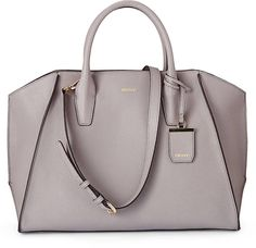 1710122943b4d7 27 Best Bag Lady images | Dkny bags, Dkny handbags, Purses