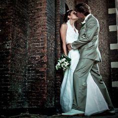 Inspiração #38 – Belas fotos de casamentos #wedding #love #inspiration #photo