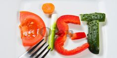 Kesehatan : 5 Tips Diet Cepat