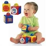 פישר פרייס צעצועי עץ פישר פרייס צעצועים צעצועי סופיה צעצועים