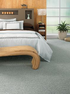 1000 Images About Avalon Carpet Collection On Pinterest