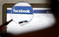Português é o terceiro idioma mais utilizado no Facebook