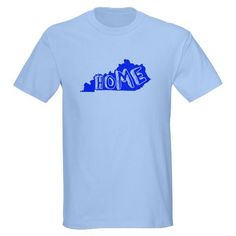 www.502tees.com My Old KY Home #Kentucky #derby