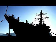 ¿Cómo limitará el poderío militar de Rusia a la OTAN y EE UU  en Oriente...