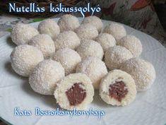 Eastern European Recipes, European Cuisine, Biscuit Cake, Recipes From Heaven, Dessert Recipes, Desserts, Winter Food, No Bake Cake, Bakery