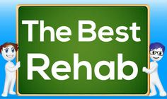 Is the Most Effective Solution to Addiction a #DrugRehabCenter?